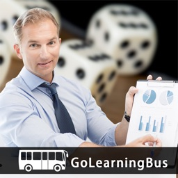 Learn Statistics & Probability by GoLearningBus