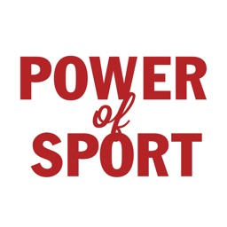 Power of Sport