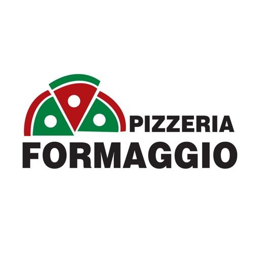 Pizzeria Formaggio