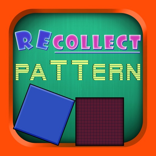 Recollect Pattern