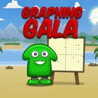 Graphing Gala icon
