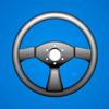 驾照模拟理论考试助手 驾考宝典最新2016年题库大全免费版HD