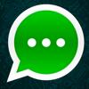 Messenger For Chat