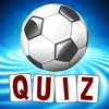 Guess The UEFA Football Player Quiz