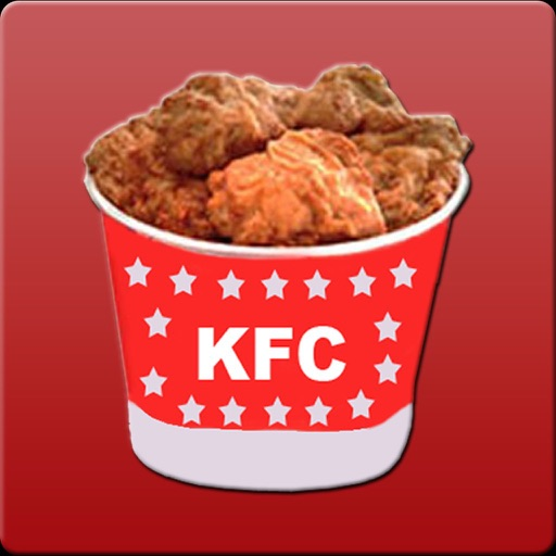 Find me KFC