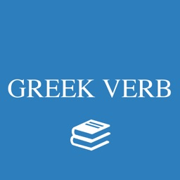 Greek Verb: Syntax of the Moods and Tenses