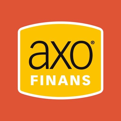 lånekalkulator axo finans by axo finans as