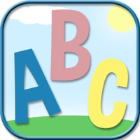 Codes for Alphabet Learning Games For Preschool Children - ABC Phonics and sounds Hack