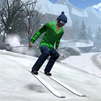 Codes for Cross Country Skiing - 3D Winter Mountain Championship Sport Racing Simulator Pro Hack