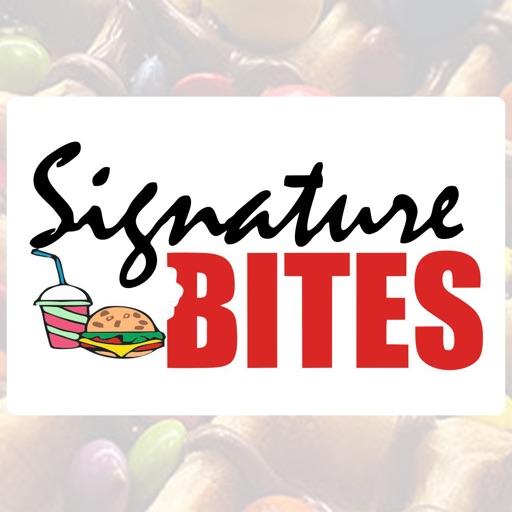 Signature Bites