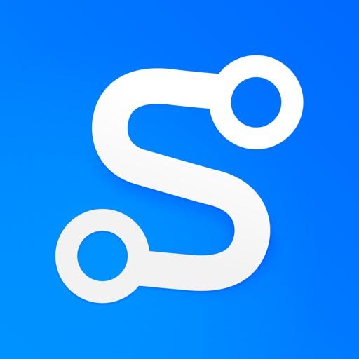 Storyo Review
