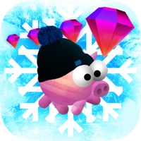 Codes for Lil Piggy Winter Edition Free - Your Super Awesome Adorable Animal Runner Game Hack
