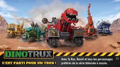 download Dinotrux apps 4