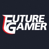 Codes for Future Gamer Thailand Hack