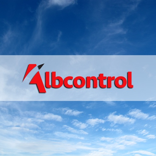 PRS AlbControl
