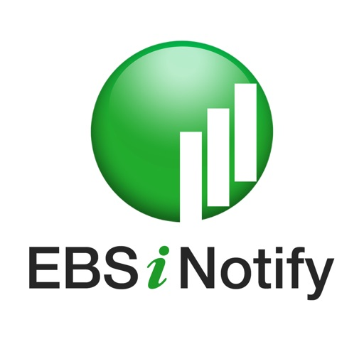 EBSiNotify