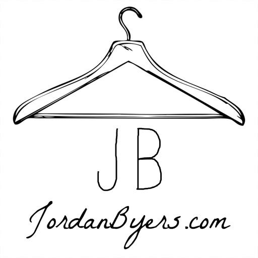 JordanByers.com