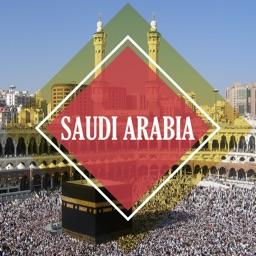 Saudi Arabia Tourist Guide