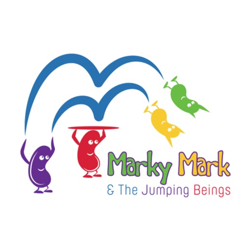 MM & The Jumping Beings icon
