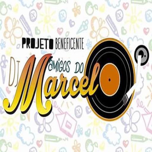 Associação Beneficente Amigos do Dj Marcel