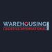 87.Warehousing Logistics International.Com