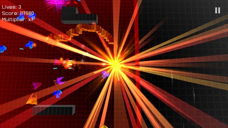Twin Dimensions screenshot-3