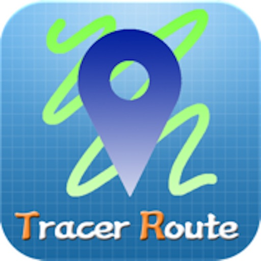 Tracer Route