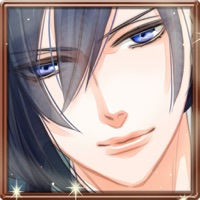 Codes for Beloved Nightmare | Free Otome Game Hack