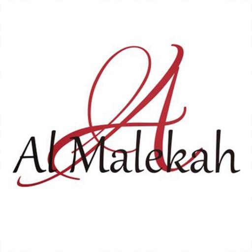 Al Malekah