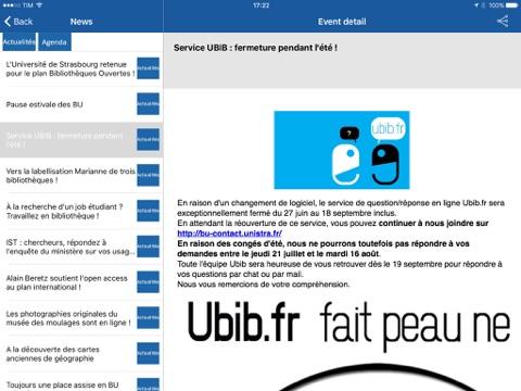 BU Alsace-ipad-2