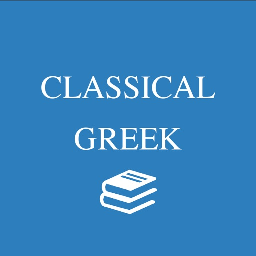 Syntax of Classical Greek