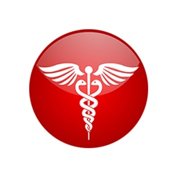 SMS Hospital