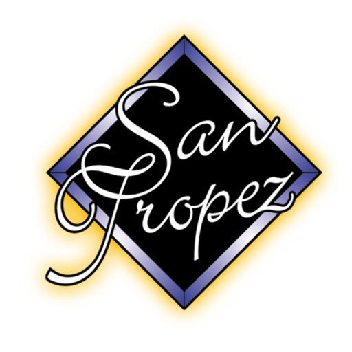 Centre de Danse San Tropez