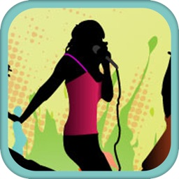 Guess Famous Music Artists & Bands Quiz - Picture Puzzle Game