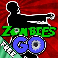 Codes for Zombies GO! Fight The Dead Walking Everywhere with Augmented Reality (FREE Edition) Hack