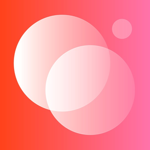 Photo Blur - Create Blur Wallpapers