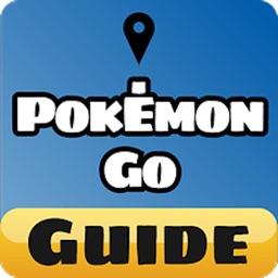 Guide for pokemon go - video
