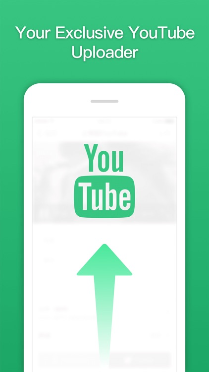 QuikTube Pro - Video Editor & Add Music to Videos screenshot-3