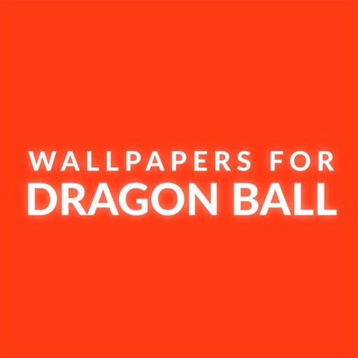 Wallpapers Dragon Ball Z Edition