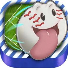 Activities of Big Innings Baseball: Homerun AllStar Empire