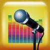 Efectos de Sonido para tu Voz - Transformar Grabaciones dentro Gracioso Sonidos con Modificador de Voz