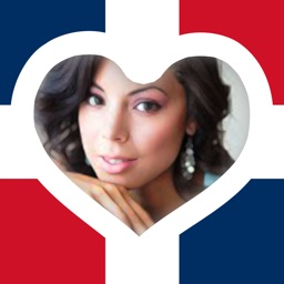 DOMINICAN LOVE, Chat flirt and meet with latino singles