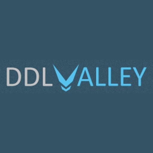 DDLValley