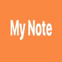 My Note Daily