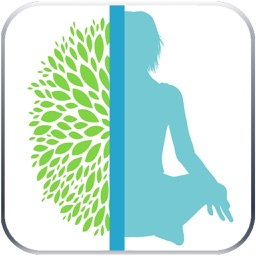 Health & Go Free