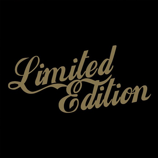 Limited Edition Media
