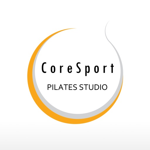 CoreSport Pilates Studio