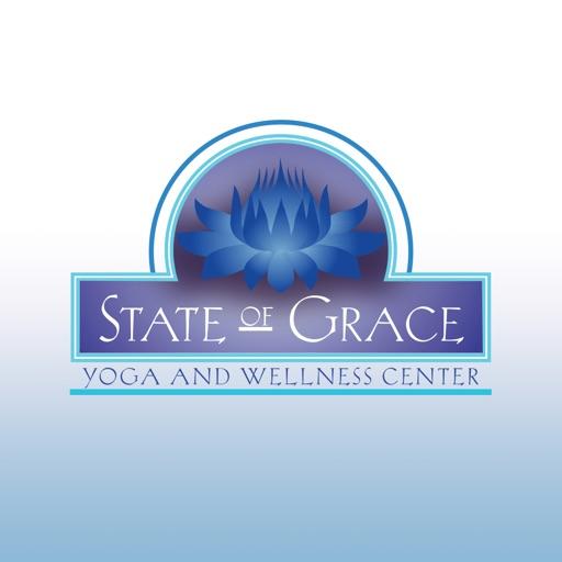 State Of Grace Yoga & Wellness
