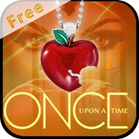 Codes for Ultimate Trivia App – Once Upon A Time Family Quiz Edition Hack