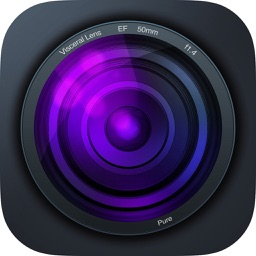 PhotoPad Photo Editing